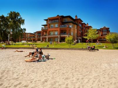 watermark-beach