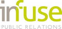 logo_infuse