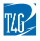 logo_t4g