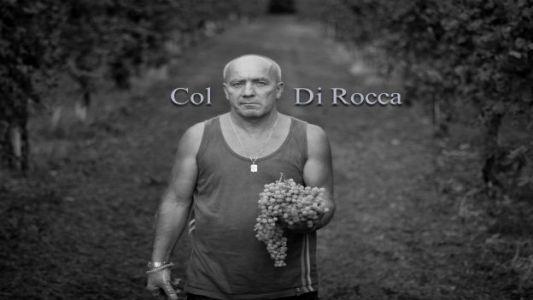 Col Di Rocca