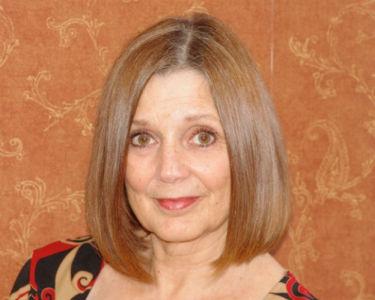 Nicole Evans