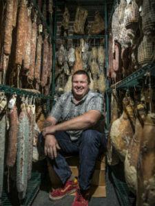 Stephen Stryjewski_Pêche Seafood Grill