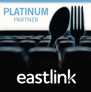 Devour!_Eastlink_Web_Ad_side