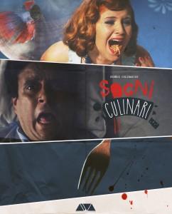 rsz_sogni_culinari