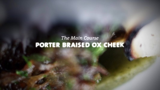 rsz_the_main_course__porter_braised_ox_cheek