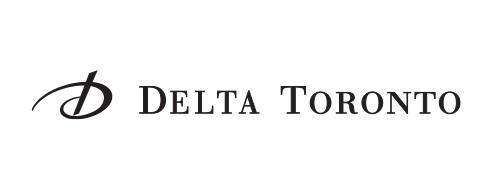Delta Toronto