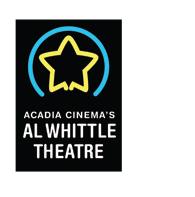Al Whittle Theatre
