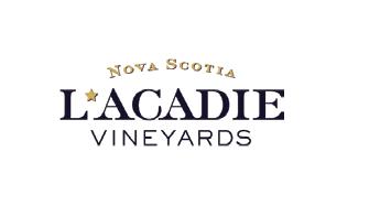 L'Acadie Vineyards