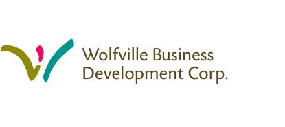 Wolfville Business Development Corporation