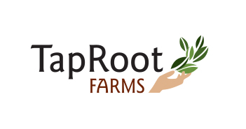 Tap Root Farms