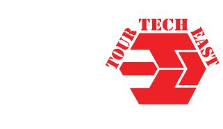 Tour Tech