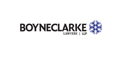 Boyneclarke Lawyers