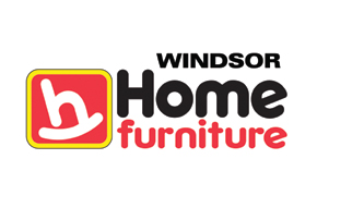 Windsor Home Furniture