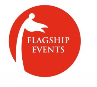 Flagship Event