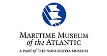 maritime_museum1
