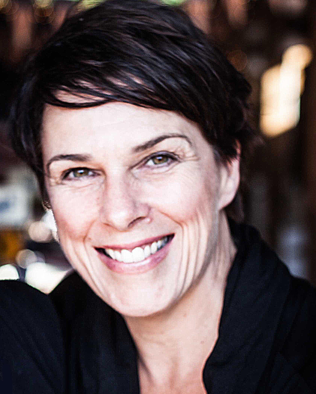 Culinary Workshop with Chef Barbara Lynch