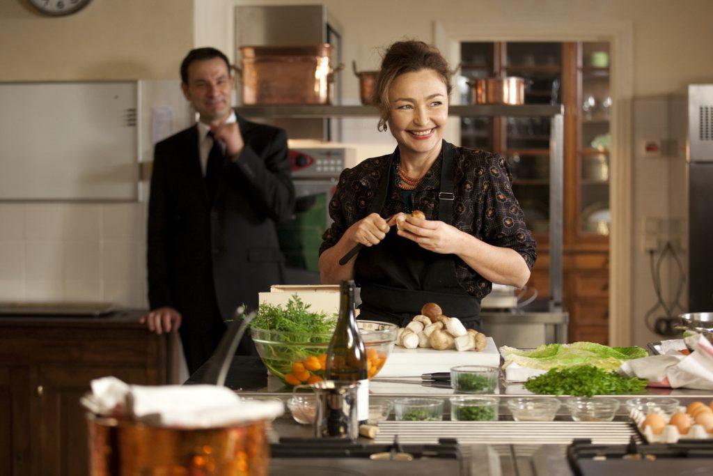 haute-cuisine-3