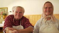 Strudel Sisters Frame 3