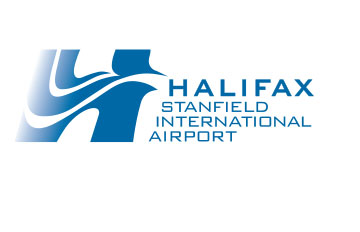 Halifax International Airport Authority