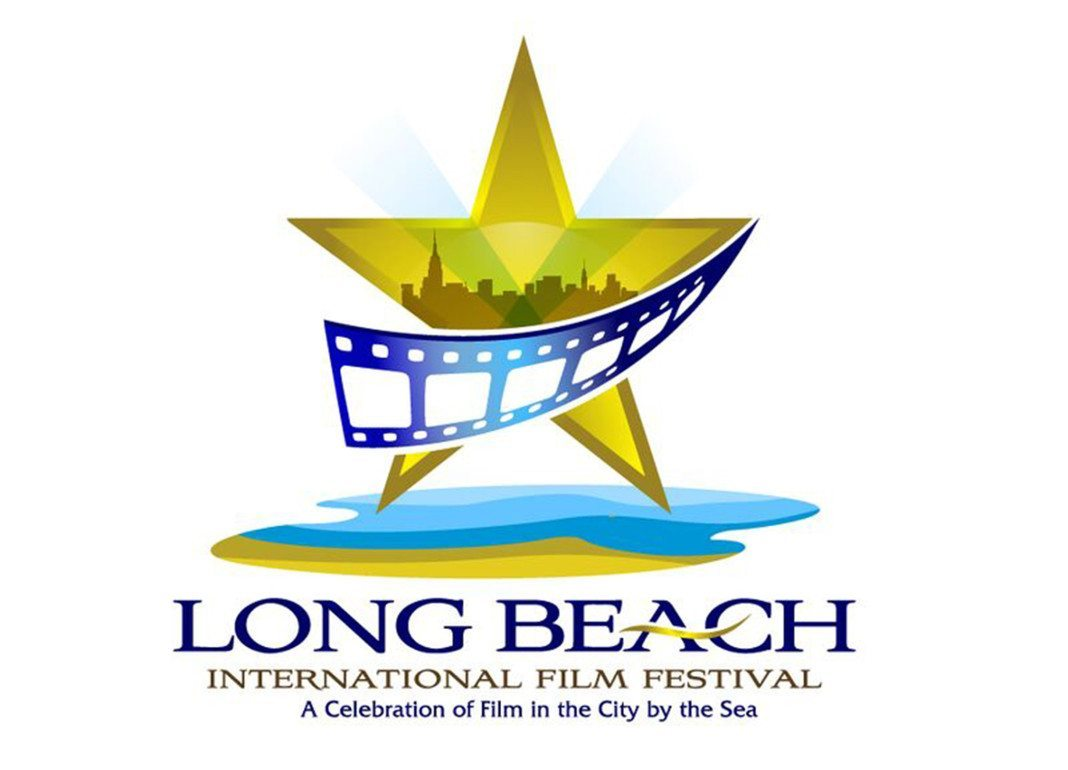 Long Beach International Film Festival & Devour! The Food Film Fest Present Chefs & Shorts