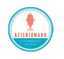 Afishionado