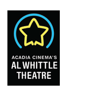 Al Whittle Theatre