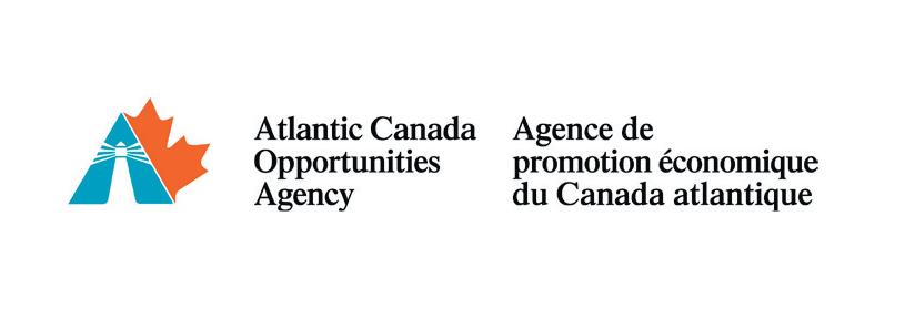 Atlantic Canada Opportunities Agency