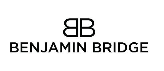 Benjamin Bridge