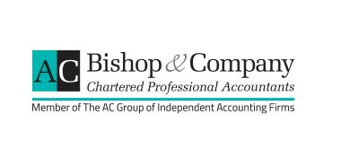 Bishop & Company Chartered Professional Accountants Inc