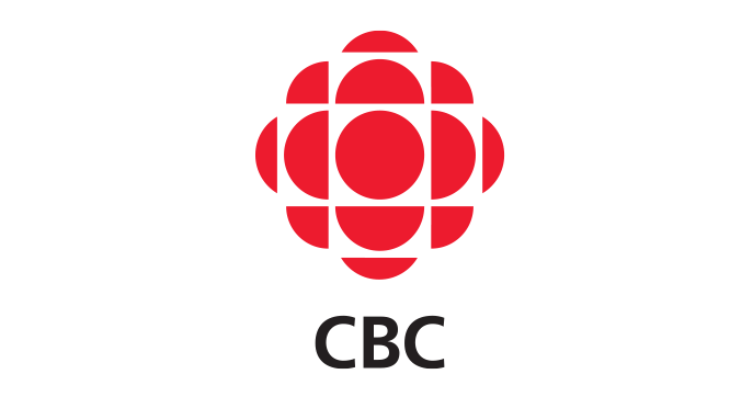 CBC Atlantic