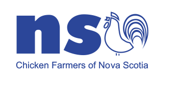 Chicken Farmers of Nova Scotia