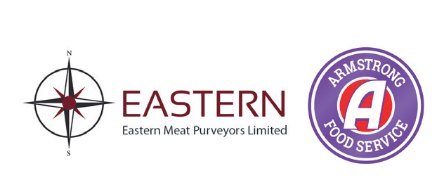 Eastern Meat Purveyors/OH Armstrong