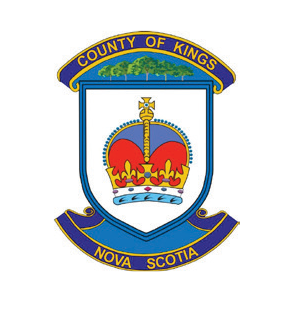 Municipality of the County of Kings
