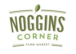 Noggins Corner Farm Market