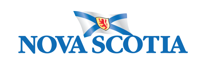 Nova Scotia Department of CommunitiesCulture & Heritage and NSBI