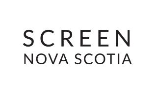 Screen Nova Scotia