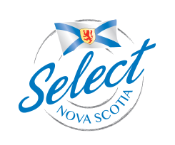 Select Nova Scotia