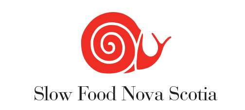 Slow Food Nova Scotia