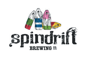 Spindrift Brewing