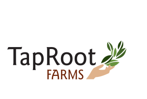 TapRoot Farms