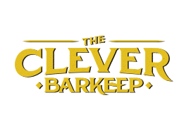 The Clever Barkeep
