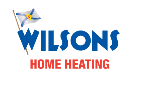 Wilsons Home Heating