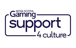 Support 4 Culture