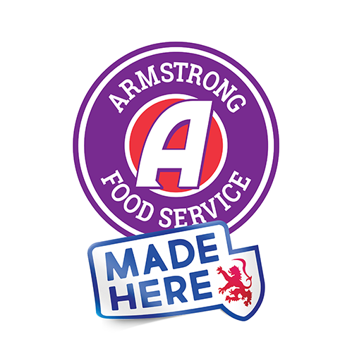 Armstrong FoodService