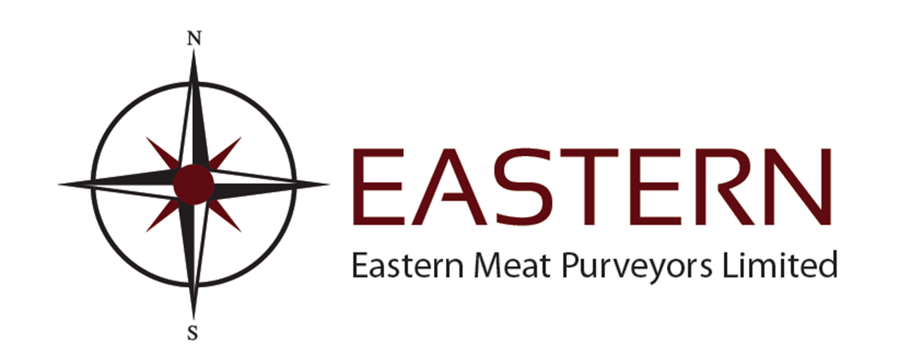 Eastern Meat Purveyors Limited