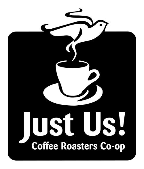 Just Us Coffee