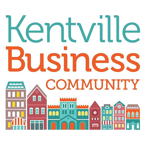 Kentville Business Community