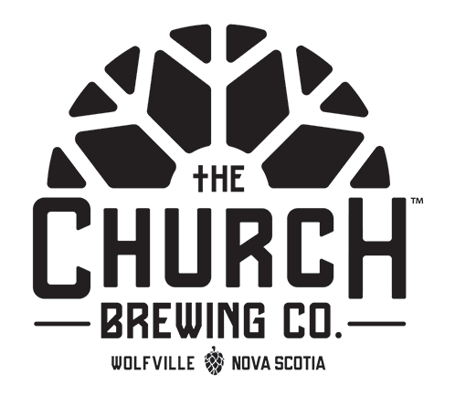 Church Brewing Company