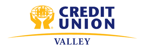 Credit Union Valley