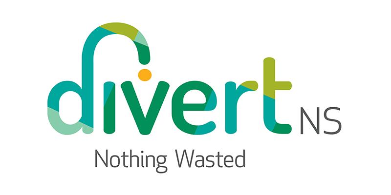 Divert NS